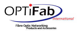 OPTiFab Logo